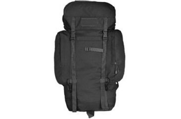 Fox Outdoor Rio Grande 75 L, Black 099598541750