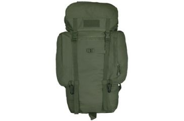 Fox Outdoor Rio Grande 75 L, Olive Drab 099598070793