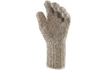 Fox River Ragg Glove Medium 9990-6120 MEDIUM