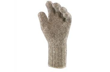 Fox River Ragg Glove Small 9990-6120 SMALL