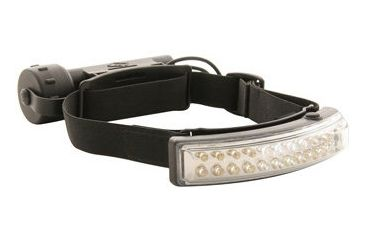 FoxFury Performance Tasker Headlamp 400-009