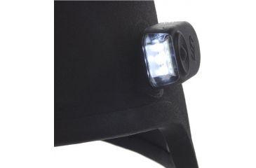 FoxFury TX-1 Special Ops Helmet Light 600-400