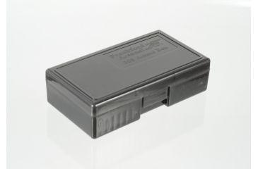 Frankford Arsenal 10mm-45 ACP 50 ct. Ammo Box #508 Gray 860416