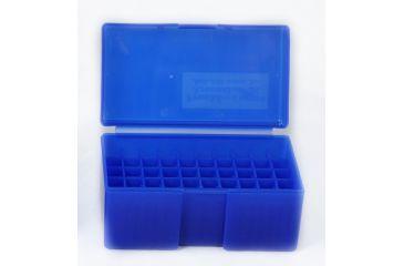 Frankford Arsenal .243-.308 50 ct. Blue Ammo Box #509