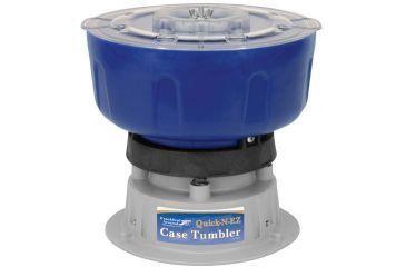Frankford Arsenal Quick-n-EZ Case Tumbler 110V US 855020