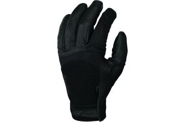 Franklin Gloves Cut/chem Resistant-kevlar-lg - 17310F4