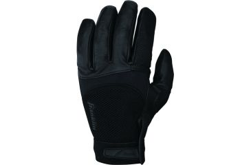 Franklin Gloves Cut/path/chem Resistant-kevlar - 17300F2