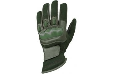 Franklin Gloves Special Opps Fr Hard Knuckle - 17820F2OL