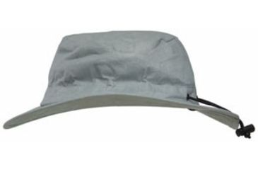 Frogg Toggs Breathable Boonie Hat  d0926c9ed5c