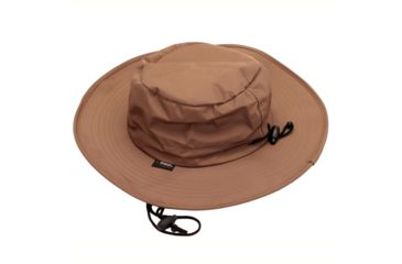 Frogg Toggs Toadz Boonie Hat Stone NTH103-05  199c4926531