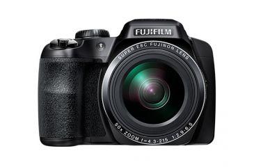 FujiFilm S9400W Digital Camera, Black 16408254