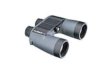 Fujinon Mariner XL 7x50 WP Marine Individual Focus Porro Prism Binoculars 7107750