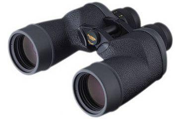 Fujinon Polaris F-SX Marine 7x50 Waterproof Binoculars, Carrying Case, Comfort Strap