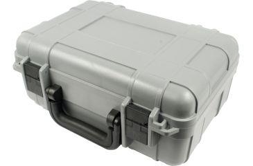 Fujinon Stabiscope Case 7514402