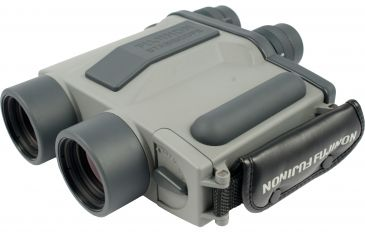 Fujinon Stabiscope 16x Power Waterproof Stabilizing Binoculars S1640D - 7514402