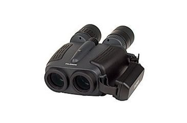 Fujinon Techno Stabi TS1232 JR 12x32 Waterproof Porro Binoculars & Carrying Case - 7501232