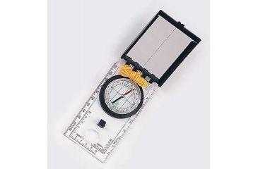 Fury Professional Orienteering Compass FP15634
