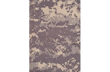 G. Outdoors Products Range Bag, Digital Camo GPS-2014LRBDC