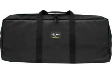 Galati Gear 30in. Breakdown AR Case 105805