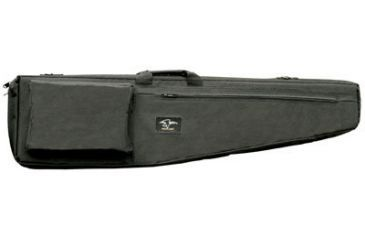 Galati Gear Binocular Accessories RG44XT