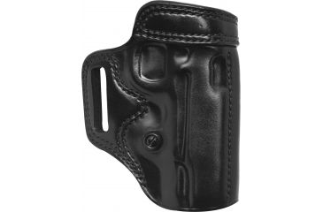 Galco Avenger Belt Holster For 1911 Gc Ht Avbhstr Av266b