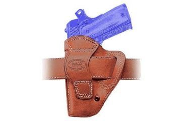 Galco Avenger Concealment Holsters