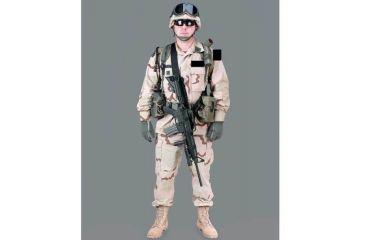 4-Galco BATTL Rifle Sling