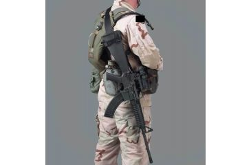 2-Galco BATTL Rifle Sling
