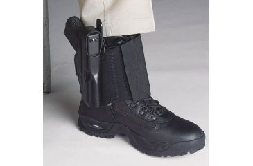 Galco Boot Extender BEX