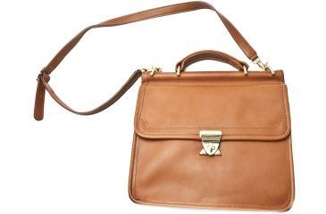 1-Galco Classic Holster Handbag