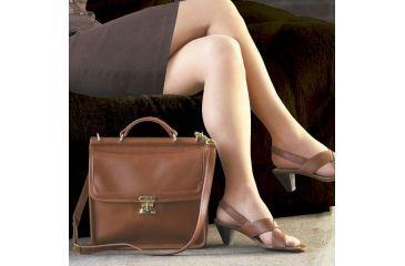 3-Galco Classic Holster Handbag