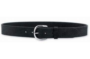 Galco CLB5 Carry Lite Belt Size 34
