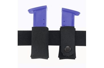 Galco CLMC Carry Lite Mag Carrier for H&K - HK45