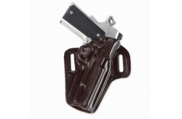 Galco Concealable Holsters CON224B