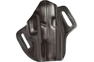 Galco Concealable Holsters CON228H