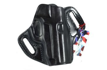 Galco Concealable Holsters CON250B
