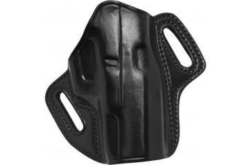 Galco Concealable Holsters CON298B