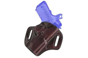Galco Concealable Holsters CON298H