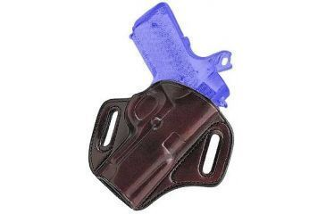 Galco Concealable Holsters CON158H