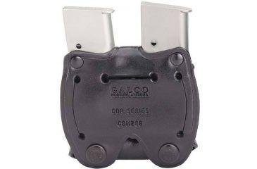 Galco Cop Double Mag Case