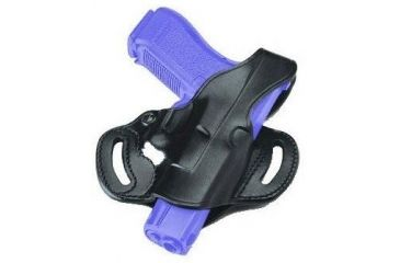 Galco Cop Slide Holsters CSL224B