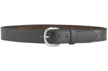 Galco CSB7 Cop Belt