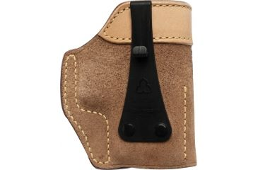 Galco Deep Cover Inside The Pants Holsters Gc Ht Baafbd Udc286