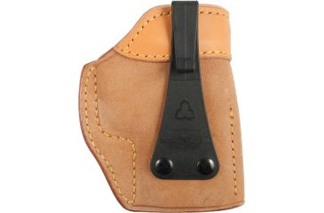 Galco Deep Cover Inside the Pants Holsters UDC290