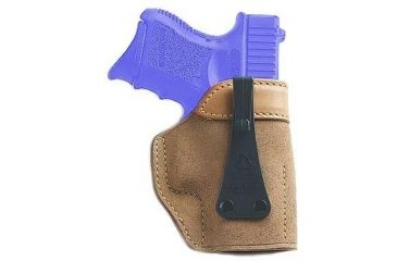 Galco Deep Cover Inside the Pants Holsters