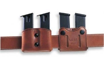 Galco DMC Double Magazine Case