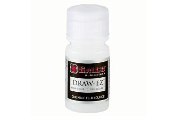Galco DrawEZ Holster Lubricating Solution