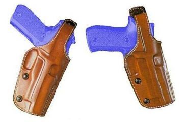 Galco Dual Position Phoenix Holsters PHX104