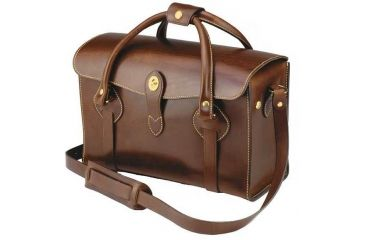 Galco Field Bag Chestnut LT117CN