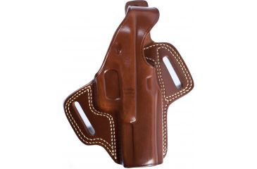 Galco Fletch Concealment Pistol and Revolver Holsters FL224
